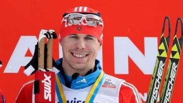 Лыжные гонки. Полторанин не попал в 30-ку сильнейших во второй гонке