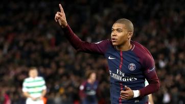 Десять футболистов, которые будут разрывать в 2019 году
