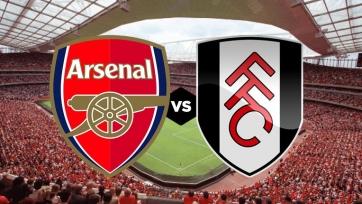 «Арсенал» – «Фулхэм». 01.01.2019. Где смотреть онлайн трансляцию матча