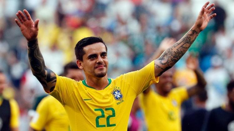 Десант из-за океана. Идеальные клубы в Европе для 7 топ-игроков Бразилии