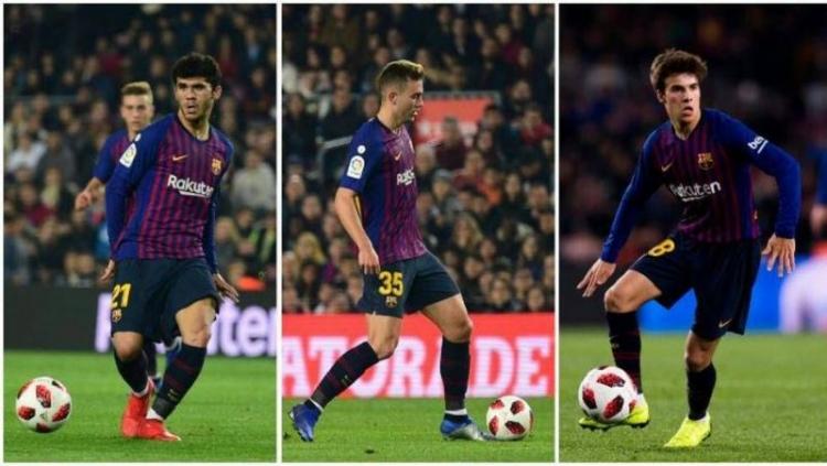 Не срабьотаемся. Почему «Барселоне» пора перестать думать о покупке Адриана Рабьо