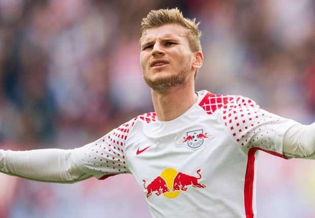 5 игроков, которые могут усилить «Баварию» в январе