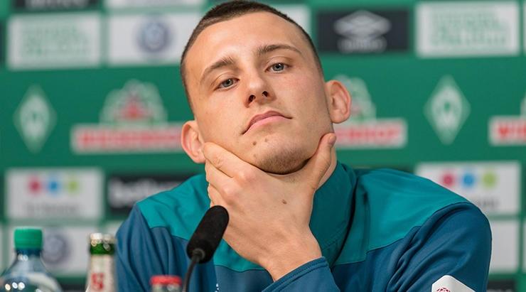 10 доступных игроков Бундеслиги, которые готовы сменить прописку