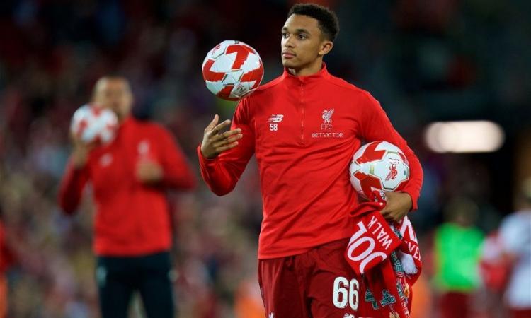 7 молодых звезд футбола, которые будут «зажигать» в 2019 году