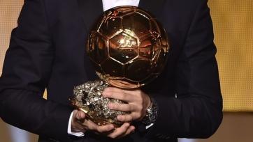 Трансферные планы «ПСЖ» и «Тоттенхэма», камбэк Насри, главные претенденты на «Золотой мяч»-2019