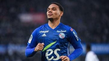 «Ньюкасл» хочет усилиться защитником из Франции