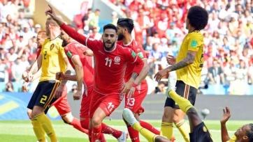 «Спартак», «Лион» и еще два клуба следят за защитником «Гента»