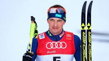 Полторанин – 17-й в очередной гонке «Тур де Ски»