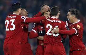 «Манчестер Сити» - «Ливерпуль». 3.01.2019. Прогноз и анонс на матч чемпионата Англии