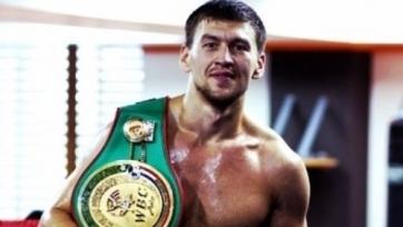 Двое казахстанских боксеров вылетели из рейтинга IBO