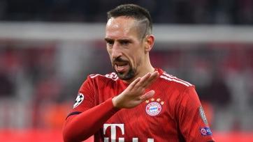 Миллионная цель «Челси», шоковый «Реал», неприятности Рибери