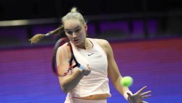 Australian Open. Казахстанские теннисисты узнали соперников по квалификации