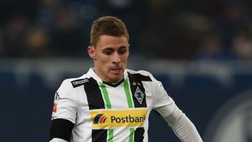 Дортмундская «Боруссия» намерена подписать Торгана Азара. Клубы уже ведут переговоры