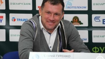Минское «Динамо» рассталось со своим наставником. Его может сменить экс-наставник сборной Литвы