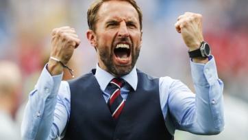 Саутгейт является одним из кандидатов на должность главного тренера «Манчестер Юнайтед»