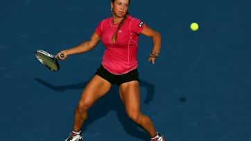 Обновленный рейтинг WTA. Путинцева, Дияс и Рыбакина улучшили свои позиции