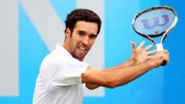Кукушкин проиграл в первом раунде Australian Open