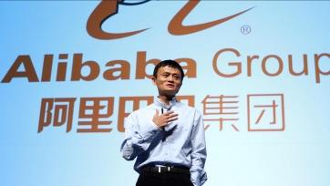 У «Интера» может появиться богатый акционер из Китая