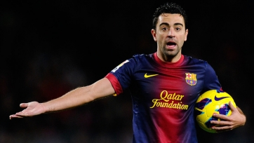 «Барселону» может возглавить экс-капитан команды