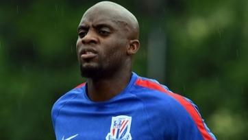 Бывший игрок «Ливерпуля» «Ювентуса» и «ПСЖ» сменил Гонконг на Францию