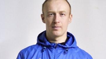 Экс-хавбек «Окжетпеса» завершил игровую карьеру и стал тренером в белорусском клубе