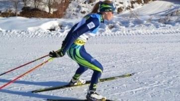 Быкова финишировала 50-й в индивидуальной гонке