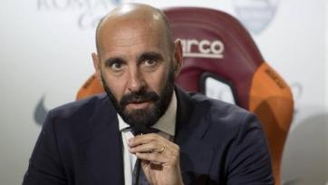 В «Арсенал» сватают спортивного директора «Ромы»