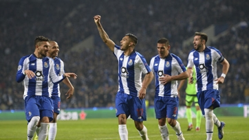 Стали известны финалисты Кубка португальской лиги