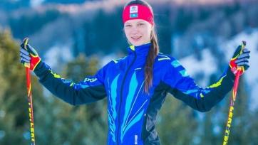 Лыжные гонки. Тюленева - 22-я в масс-старте на чемпионате мира среди юниоров