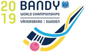 Хоккей с мячом. Казахстан стартовал на ЧМ-2019 с разгромного поражения от Финляндии