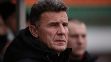 Экс-тренер «Тобола» может возглавить сборную Литвы