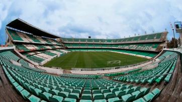 Стало известно, где пройдет финал Кубка Испании