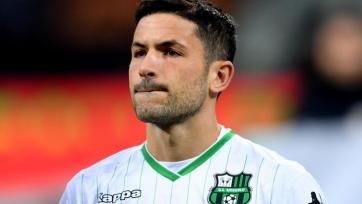 «Милану» нужны два игрока «Сассуоло». Середняк Серии А не намерен их продавать