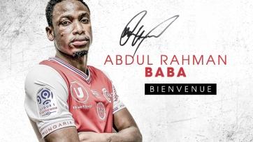 «Реймс» подписал игрока «Шальке», принадлежащего «Челси»
