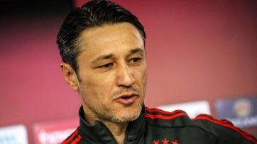 Ковач рассказал, ждать ли от «Баварии» сегодня трансферов