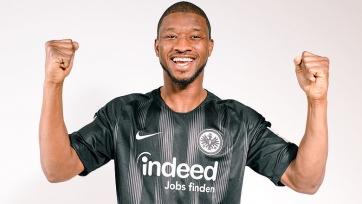 Соперник «Шахтера» в Лиге Европы подписал защитника «Монако»