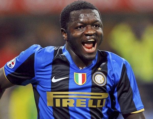 10 самых богатых футболистов в истории Африки