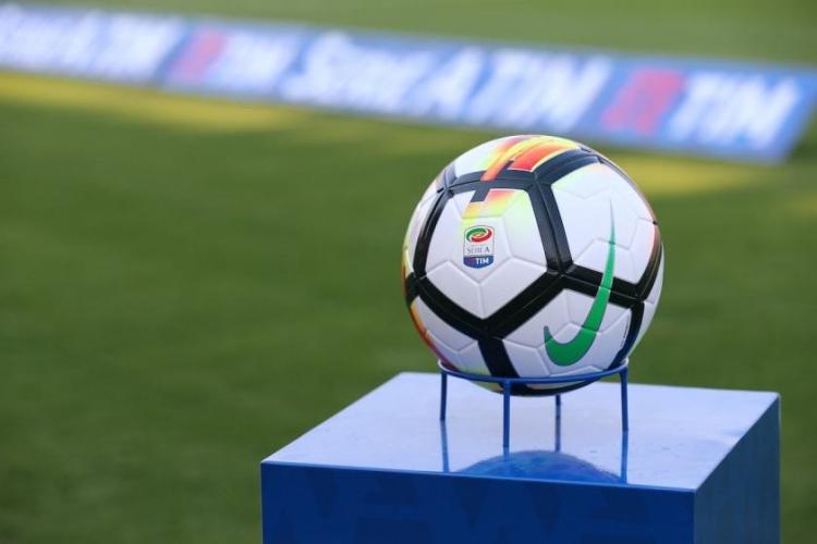 Смотрети футбол онлаин парма- наполи