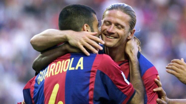 15 самых нелепых трансферов «Барселоны» в этом тысячелетии