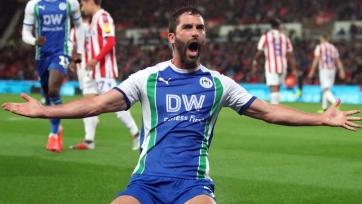«Сандерленд» установил трансферный рекорд третьего английского дивизиона