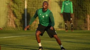 «Атланта Юнайтед» объявила о трансфере Погба