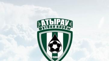 «Атырау» крупно переиграл команду из Македонии