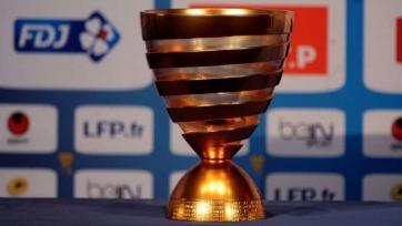 Финал Кубка французской лиги состоится при аншлаге