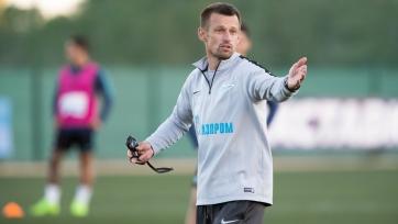ТМ. «Зенит» не справился с командой из Люксембурга, Ракицкий дебютировал за питерцев