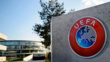 В еврокубках может быть отменено правило выездного гола