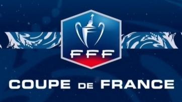 «Ренн» выбил «Лилль» из Кубка Франции