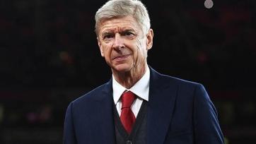 Экс-наставник лондонского «Арсенала» стоит перед непростым выбором