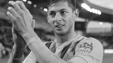 Лига 1 почтит память Салы