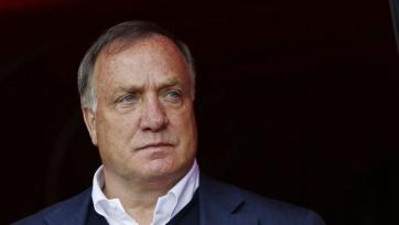Бывший тренер сборной России отказался от предложения «Фейеноорда»
