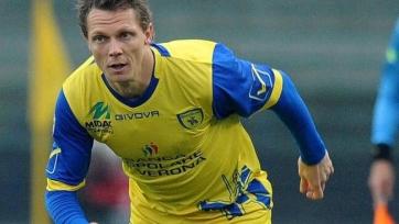 Два игрока «Кьево» получили травмы в матче с «Ромой»